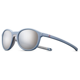 Julbo Flash Spectron 3+ Sunglasses Kids, blue/grey